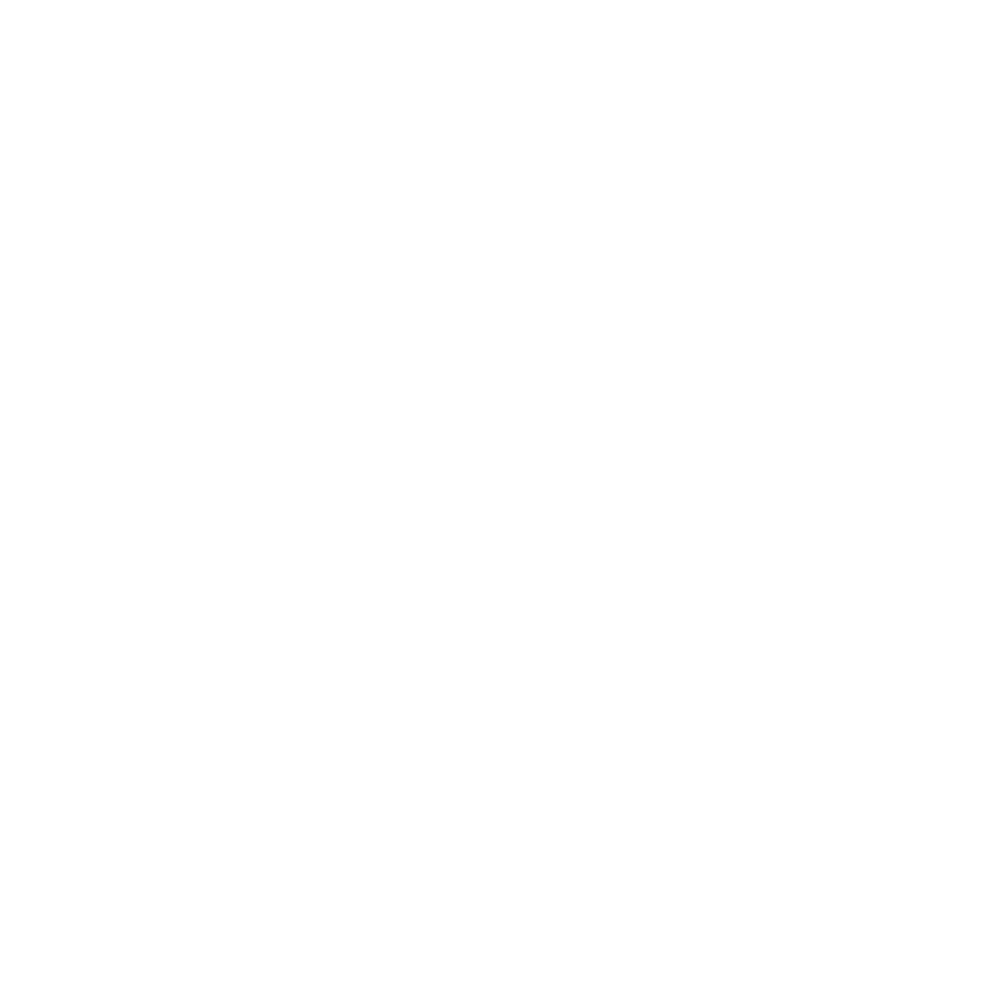 logo-black-space